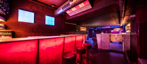 climax_bar_02_web